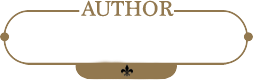 Lynn Crandall – Author Logo